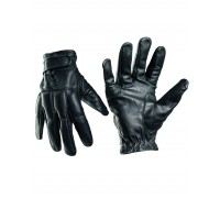 Милтек перчатки Defender (свинец) все разм.