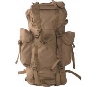 Бундес.  рюкзак большой 35 ltr (койот)