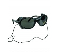 "Очки солнцезащитные ""Glacier Glasses"" Mil-teс"