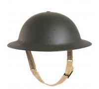 """Каска британская """"WWII TOMMY"""" (Реплика)"""
