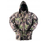 Куртка охотничья, Mil-tec, лес