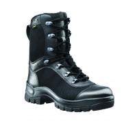 "Ботинки HAIX ""AIRPOWER P3"", Mil-tec, черные"