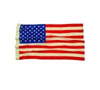 Милтек флаг США (50 звезд) 100% коттон 90x150см