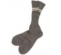 Вермахт носки серые (реплика)