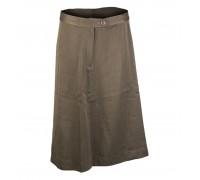 Американская юбка шерстяная женская (репродукция)