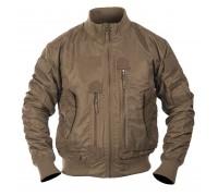 Куртка тактическая Пилот кайот (Mil-tec) Германия