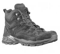 Тактические ботинки SQUAD BOOTS 5 INCH Urban Grey