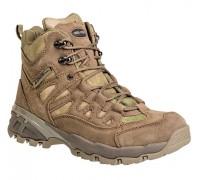 Тактические ботинки SQUAD BOOTS 5 INCH A-TACS FG®