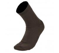 Носки NATURE MIL-TEC® OLIV