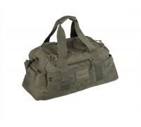 Летная боевая сумка США малая (оливковая)