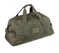 Летная боевая сумка США средняя (оливковая)