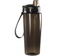 Бутылка для воды SMOKE 600 мл
