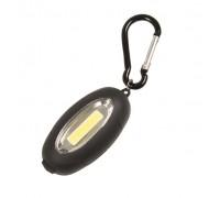 Брелок для ключей светящийся