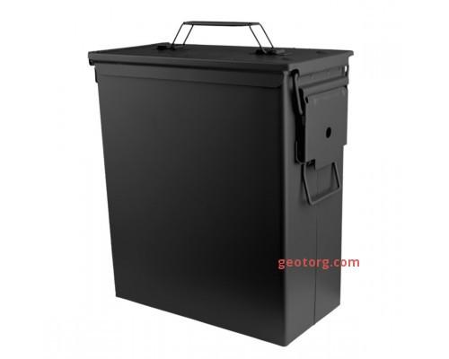 Ящик для патронов США M9 без печати (кал. 50) репродукция