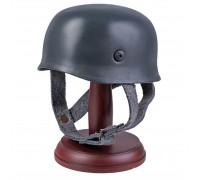 """Миниатюрный шлем """"GERMAN PARATROOPER"""""""