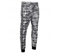 Тренировочные брюки (urban)