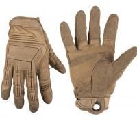 Перчатки COYOTE Kinetixx X-Pect
