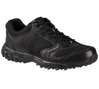 Черные кроссовки ′GERMAN STYLE′