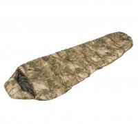 """Спальный мешок """"MUMMY"""" mil-tacs fg"""