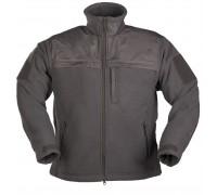 """Куртка демисезонная """"HEXTAC®"""" Urban grey"""