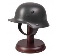 """Сувенир """"Миниатюрный шлем GERMAN M16"""""""
