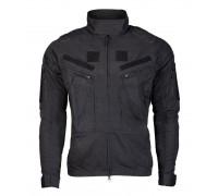 """Боевая куртка """"CHIMERA"""" черная"""