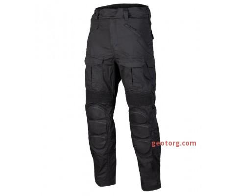 "Боевые брюки ""CHIMERA"" черные"