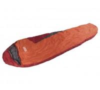 Спальный мешок ′ MUMMY EXPLORER′ от trekker