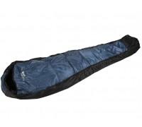 Спальный мешок ′YELLOWSTONE′ ультра лайт