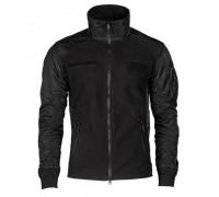 """Куртка тактическая """"USAF"""" (черная)"""