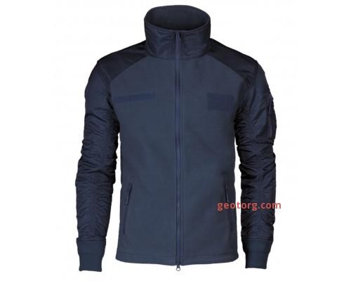 """Куртка тактическая """"USAF"""" (темно-синий)"""