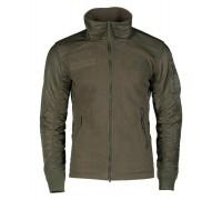 """Куртка тактическая """"USAF"""" (ranger green)"""