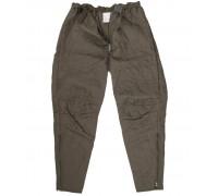 """Подкладка для брюк """"Бундесвер"""" оливковые"""