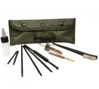 Комплект США для чистки 7.62 ak/mauser/us30-06