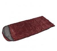 Спальное одеяло ′10-T 10T Kenai Green′ в размере XXL