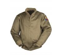 Куртка танковая американская (репродукция)