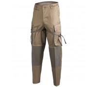 Усиленные штаны США M42 (репродукция)