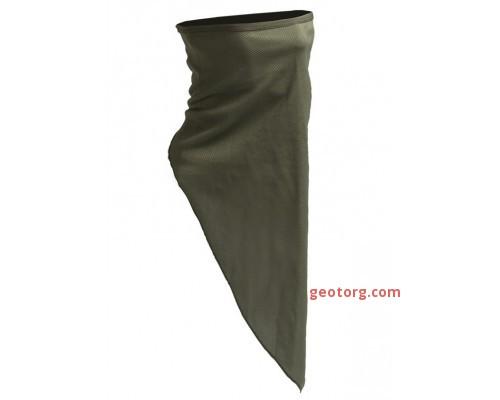 Тактический шарф OLIV