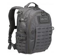 Рюкзак тактический HEXTAC (Urban Grey)