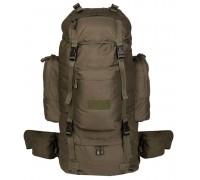 Милтек рюкзак Ranger 75л олива