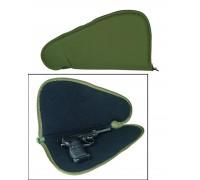 Футляр для пистолета маленький (олива)