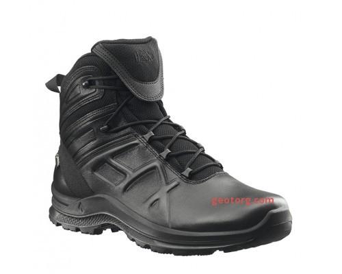 """Ботинки """"BLACK EAGLE"""" ATHLETIC 20 HAIX, черные"""