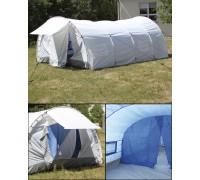 """Армейская палатка """"DOME"""" с внутренним тентом"""