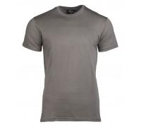 Милтек футболка 100% коттон FG.