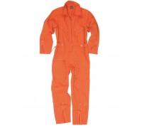 Комбинезон БВ лётный, Mil-tec, оранжевый