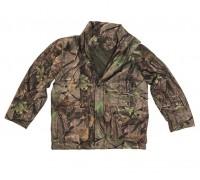 "Куртка охотничья ""Wild Trees™"""