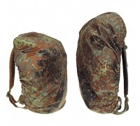 Чехол на рюкзак BW флектарн