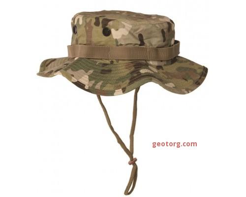 Панама армии США джунгли, Mil-tec, мультитарн