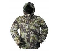 Куртка HARDSHELL, Mil-tec, мандра тан.