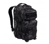 Милтек США рюкзак штурмовой малый Laser Cut Typhon